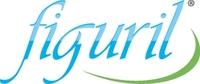 figuril®  - jetzt mit neuen Rezeptvorschlägen zum Abnehmen