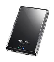 ADATA stellt ein neues DashDrive Air Modell vor