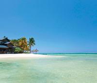 """""""The Way to Celebrate"""": Luxusreise im Wert von 10.000 Euro nach Mauritius zu gewinnen"""