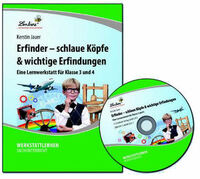 Digitales Unterrichtsmaterial - Lernbiene Verlag schafft Rechtssicherheit