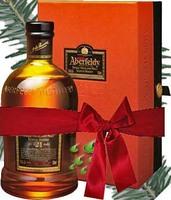 """Whisky Shop präsentiert das """"Lebenswasser"""" als Geschenk für besondere Anlässe"""