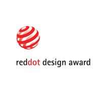"""Sevenval entwickelt """"ADAM&YOU"""" für OPEL - Jetzt gewinnt die App den Red Dot Award"""