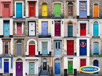 Immobilien ohne Makler? Quoka macht´s möglich