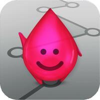 Neue App Cholesterini - der Coach für Menschen, die auf Ihre Blutwerte achten