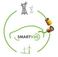 Intelligenz und Standardisierung ermöglichen europaweite Ladenetze für E-Autos
