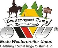 EWU Breitensport Camp: Vorbereitungen für 2014 laufen