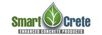 Beton-Zusatzmittel macht Wegeflächen und Ökopflaster dauerhaft fest -