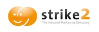 eBook über moderne Interessentengenerierung und Recruiting in der IT-Branche veröffentlicht