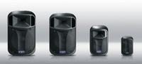 Vielseitige PA-Lautsprecher für Installation, Beschallung und DJs: FBT stellt mit der J-Serie aktive und passive Boxen in optimiertem Akustik-Design vor