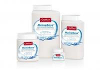 P. Jentschura-Produkt erhält neue Verpackung und neues Etikett