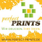 Print bleibt wichtigster Werbeträger