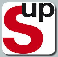 STARTplaner: umfangreiche App begleitet Gründer