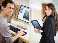 TeamViewer-Umfrage: Jeder dritte Deutsche nutzt drei oder mehr internetfähige Geräte