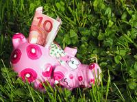 Das Gute an der Finanzkrise...