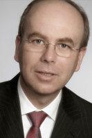 carIT Kongress 2013: Vortrag von Axel Schmidt (Accenture) jetzt online erleben