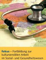 IBB bietet neue Fokus-Seminare zur kultursensiblen Arbeit