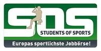 Erfolgreiche Premiere: 100 Studenten bei Europas sportlichster Jobbörse im Kleinwalsertal