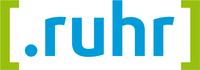 Ruhr-Domains in den Startlöchern