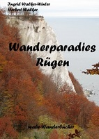 Wanderparadies Rügen
