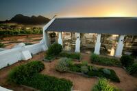 Reiseportal Fides-PureLuxury: Sinne-Erleben Farmhotel Babylonstoren, Sanctuary Resorts, Gayana Eco-Resort, Nira Caledonia