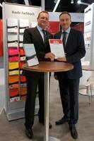 Management-Buch des Jahres 2013: Anleitung zur Bindung
