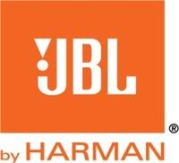 Mit dem JBL® Pebbles hält der JBL-Klang auch auf dem Computer Einzug