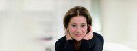 """Hannelore Elsner: """"Welchen Wert hat gutes Hören für Sie?"""""""