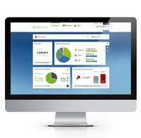 Smart Metering:  GreenPocket presents new energy management system for enterprises, municipalities and housing industry