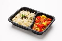 Finnair führt Extra-Mahlzeit auf Vorbestellung auf europäischen Flügen ein