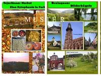 Neu: Heimat und Deko im +Bilderbogen