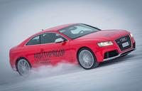 """Nokian-Winterreifen ist """"gut"""" im ADAC Winterreifen-Test 2013"""