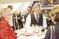 """Managementexperte Dr. Reinhard K. Sprenger zu Gast in Köln  """"Selbstverantwortung hat in Deutschland keine Lobby"""""""