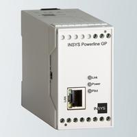 Erstes Green PHY™-Modem für Ladesäulen mit Smart-Charging-Unterstützung gemäß ISO 15118-3