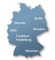 ASB Bildungsgruppe Heidelberg bietet Seminare ab 2014 bundesweit an