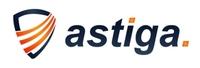 Die astiga GmbH ist erfolgreich ISO 9001 zertifiziert
