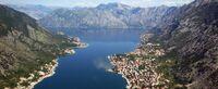 Montenegro setzt auf Qualitätstourismus mit neuen Luxusresort