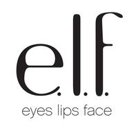 e.l.f. cosmetics mit neuem Onlineshop