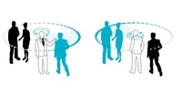 Neuer Maßstab für binaurale Hörgeräte
