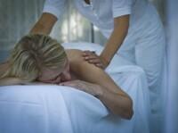 Was tun bei Kopfschmerz und Migräne?