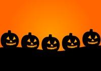 Boo-Domain - eine Domain für Halloween