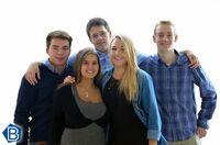 Schülerwettbewerb: Flugrobotertechnik für die Formel 1