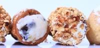 Select Catering  das Berlin Catering mit dem leckerem Organic Love Food