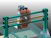 Neue Version Adams/Machinery verkürzt Entwicklungszeiten im Maschinenbau um bis zu 80 Prozent