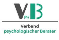 Psychologische Beratung im Segment Pflege als Health Care Strategie