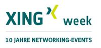 XING Köln: Eine Woche voller Action, Business-Network und tollen Events
