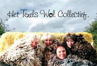 Allroundtalent Wolle: Beauty- und Lifestyletrends vom Texelschaf