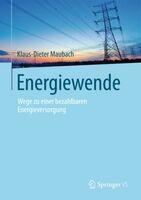 Energiewende: Deutschland kann sich Ökostrom leisten