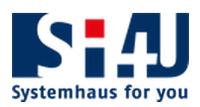 Fokus IT-Sicherheit: Compliance Management für PCI-DSS im Systemhaus for you