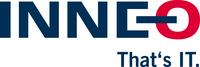 INNEO stellt Version 4.2 der 3D-Rendering-Software KeyShot vor