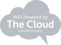 The Cloud Networks auf dem Deutschen Handelskongress 2013 (Stand B 16)